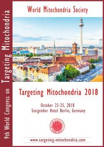 Targeting Mitochondria 2018 Cover 2004.jpg