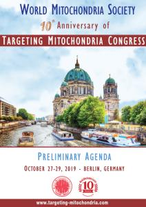 Targeting-Mitochondria-2019-Cover-AGENDA-small.jpg