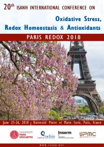 paris redox 2018 Cover 0703 A4 webvsersion.jpg